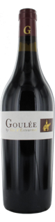 Goulee By Cos d'Estournel Medoc 2012 750ml